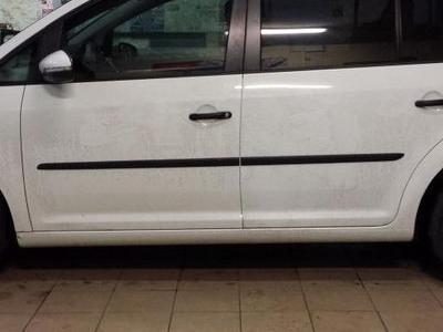 Auto osobowe